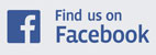 Find us on Facebook - this will open a new window